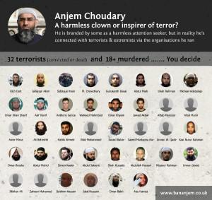 Anjem-Choudary-Terror-Network